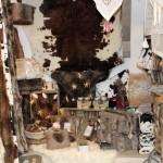 Souvenirs & Co - Objets décoration